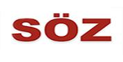 Erzurum Söz Gazetesi