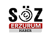 Erzurum Söz