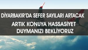 Gözler Erzurum'a çevrildi