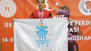 Kanar, Avrupa Şampiyonluğu için kolları sıvadı