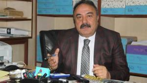 Başkan Karaca E Fatura Sistemi ile ilgili görüşlerini aktardı