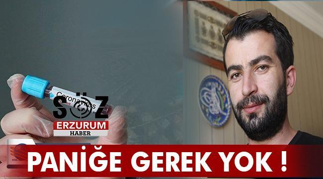 Araştırmacı Gazeteci Yazar Zarif Yıldız Yazıyor..