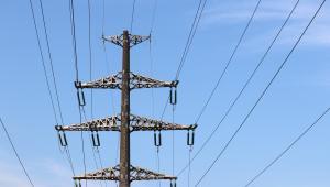 Tüketiciler elektrik zamları konusunda devleti suçlamıyor