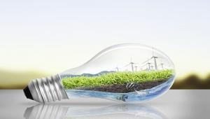 Elektrik faturalarında yeni dönem: 'Yeşil tarife'