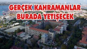 Kızılay ve SBÜ güçlerini birleştirdi
