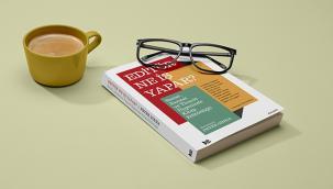 Yayıncılık sektörü için bir başucu kitabı