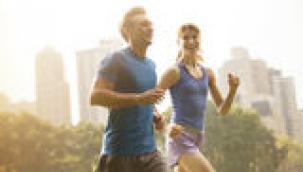 Spor sonrası enerjinizi meyve suyuyla geri kazanın