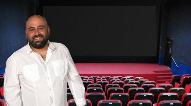 Tam kapanma sinema sektörünü heyecanlandırdı!