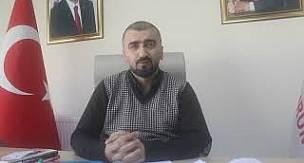 MİDDER Erzurum İl Başkanı Murat Atar Derneğin amacıyla ilgili açıklama yaptı.